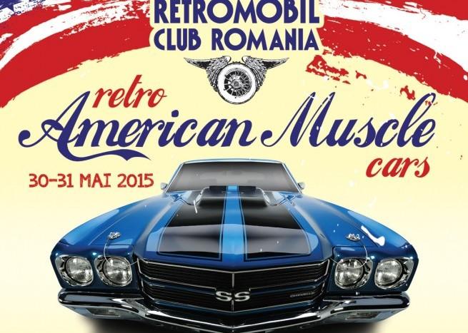 Retro-American-Muscle-Cars-30-31-mai-2015-sursa-RCR