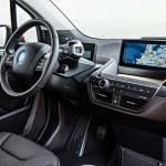 Test Drive BMW i3 AEx (04)