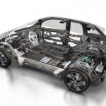 Test Drive BMW i3 AEx (05)
