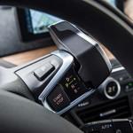 Test Drive BMW i3 AEx (06)