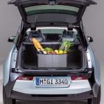 Test Drive BMW i3 AEx (09)