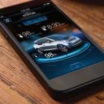 Test Drive BMW i3 AEx (10)