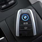 Test Drive BMW i3 AEx (11)