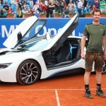 andy murray - autoexpert.ro (1)