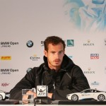 andy murray - autoexpert.ro (2)