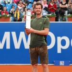 andy murray - autoexpert.ro (5)