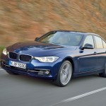 bmw-3-series-facelift (1)