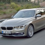 bmw-3-series-facelift