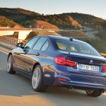 bmw-3-series-facelift (2)