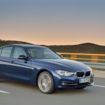 bmw-3-series-facelift (3)