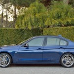 bmw-3-series-facelift (5)