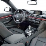bmw-3-series-facelift (7)