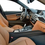 bmw-3-series-facelift (8)