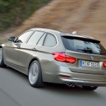 bmw-3-series-facelift (9)