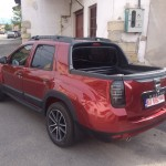 dacia-duster-pick-up-doublecab (1)