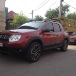 dacia-duster-pick-up-doublecab