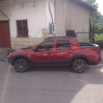dacia-duster-pick-up-doublecab (2)