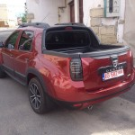 dacia-duster-pick-up-doublecab (3)
