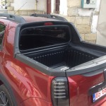 dacia-duster-pick-up-doublecab (4)