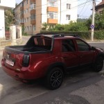 dacia-duster-pick-up-doublecab (5)