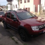 dacia-duster-pick-up-doublecab (6)