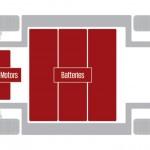 electrice - autoexpert.ro (3)
