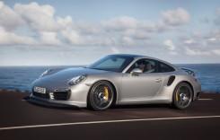 Porsche va decide dacă viitorul 911 va fi și hibrid