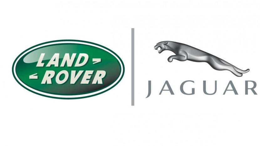 jaguar land rover - autoexpert.ro