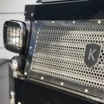 knight xv - autoexpert.ro (13)
