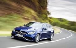 Noi recorduri de vânzări pentru Mercedes-Benz