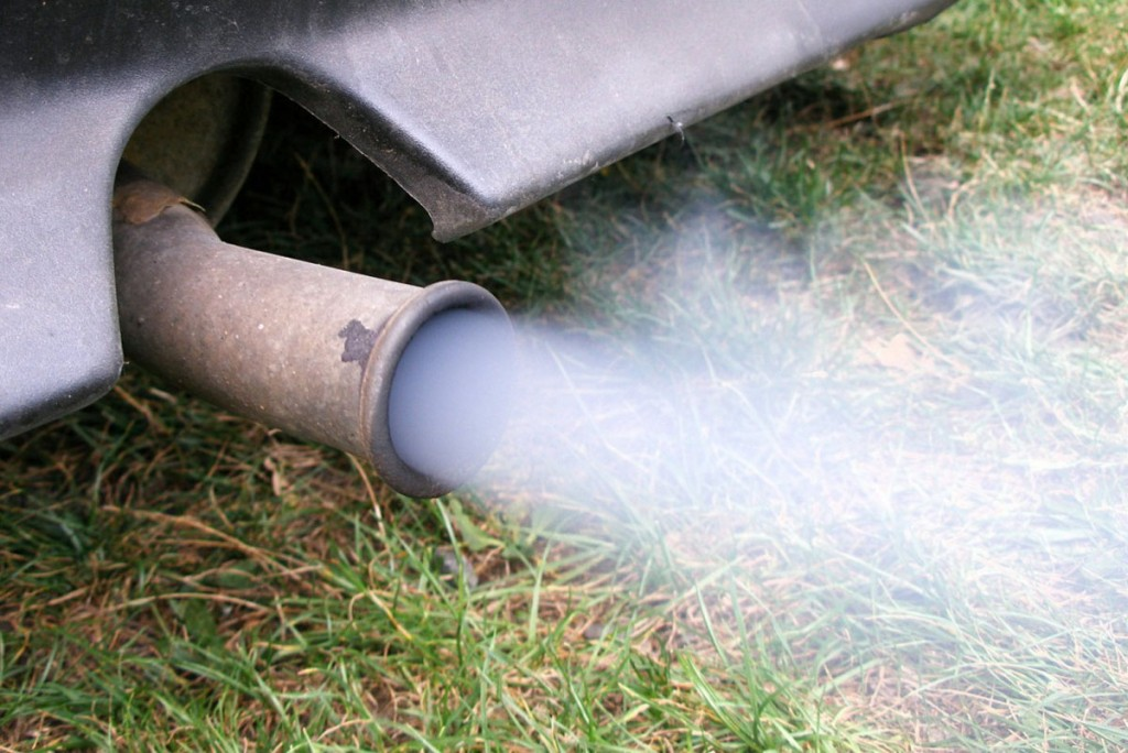 poluarea - autoexpert.ro