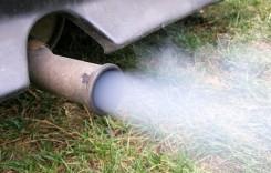 APIA: Fără actualul Timbru de mediu, poluarea va crește