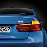 seria-3-facelift (8)