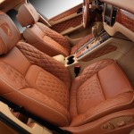 topcar - autoexpert.ro (1)