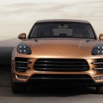 topcar - autoexpert.ro (14)