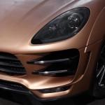 topcar - autoexpert.ro (15)