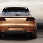 topcar - autoexpert.ro (2)