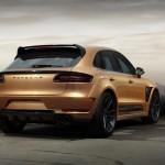 topcar - autoexpert.ro (20)