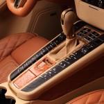 topcar - autoexpert.ro (3)