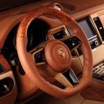 topcar - autoexpert.ro (4)