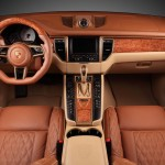 topcar - autoexpert.ro (7)