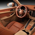 topcar - autoexpert.ro (9)