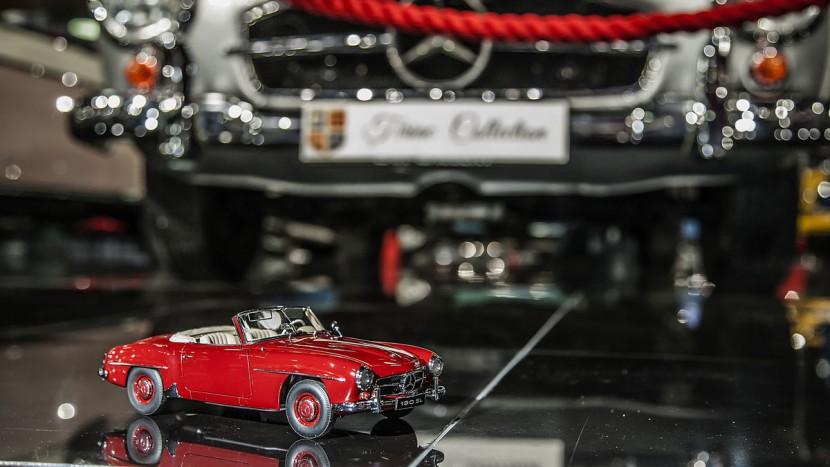 190-SL-Tiriac-Collection-Mercedesblog.com-2