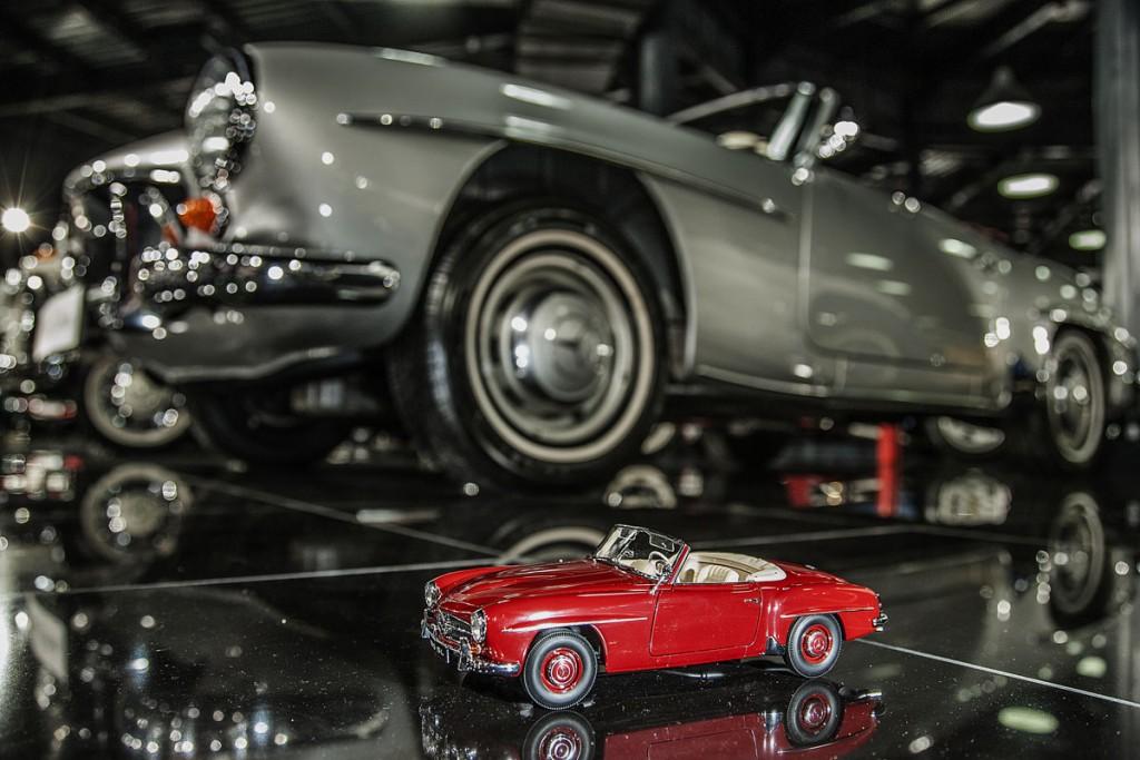 190-SL-Tiriac-Collection-Mercedesblog.com-4