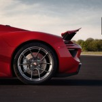 918 spyder - autoexpert.ro (3)