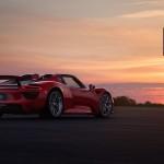 918 spyder - autoexpert.ro (5)