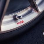 918 spyder - autoexpert.ro (7)