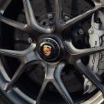918 spyder - autoexpert.ro (9)
