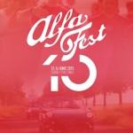 Alfa Fest 2015 - AEx (12)