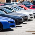 Alfa Fest 2015 - Transfagarasan - AutoExpert (06)